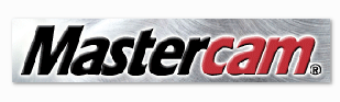 Mastercam CNC programming and modeling software